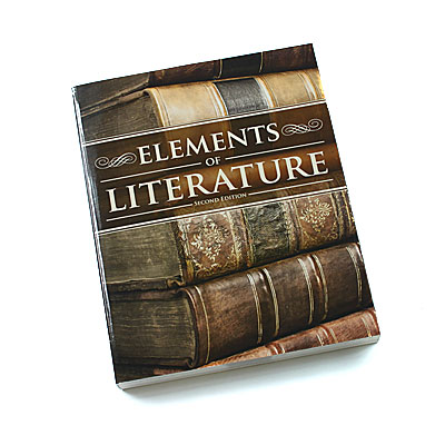 Elements Of A Literature Review